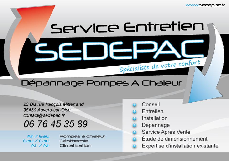 entretien-PAC-depannage-pompes-a-chaleur-paris-service-apres-ventes-service-PAC-SEDEPAC-region-parisienne